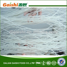 New coming!!Chinese wholesale 100% sweet potato starch vermicelli