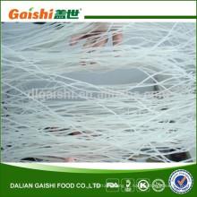 Nova vinda !! Chinês atacado 100% vermicelli de amido de batata-doce