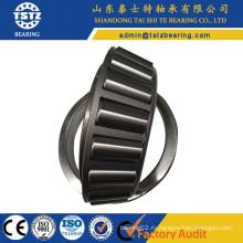 Большое количество всего цена продажи hr 30307 c конус роликовый подшипник