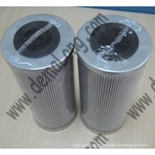 FLEETGUARD HYDRAULIC FILTER ELEMENT HF6163