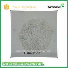 Óxido de magnésio 1309-48-4