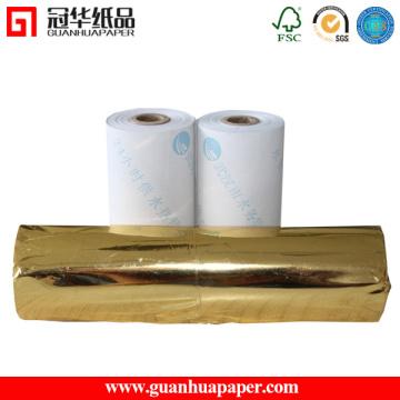 Fsc Factory 1 Ply Cash Register Plain Paper
