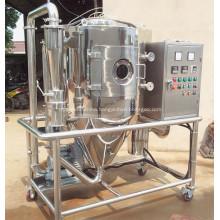 High Speed Centrifugal Rubber Latex Spray Dryer