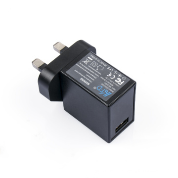Carregador USB para telefone móvel 5.35V2a para iPhone6s