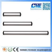 Global Best DIY Stainless Steel Strong Knife Holder Magnetic