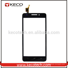 Wholesale For Huawei Honor 4 Touch Panel Digitizer Screen