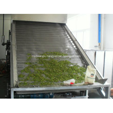 Onion Drying Machine/Blueberry Dryer