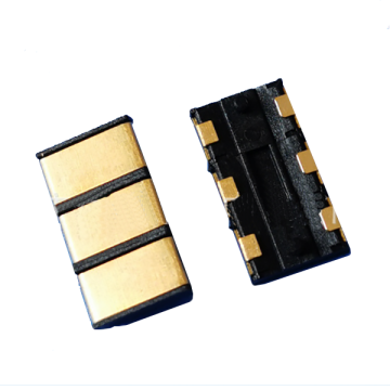 4.0 PITCH 3PIN BATTERY HEMBRA CONECTOR