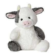 customized OEM design! cowardly dog plush toy Stuffed Animals Dolls