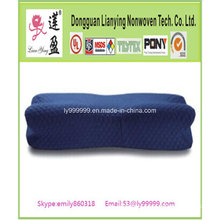 Bamboo Soft Comfort Molded Memory Foam Pillow for Man