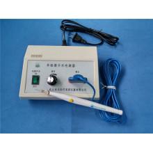 Микрохирургия монополярная электрическая прижигание