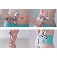 Mini Skin Tighten Skin Roller Skin Device (Y8)