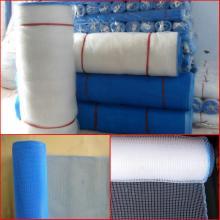 Kunststoff-Netting mit verschiedenen Farben für Fenster-Bildschirm