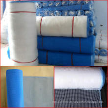 Plastic Netting with Different Color for Window Screen