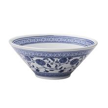 """100% 9""""Melamine Tableware/Melamine Dinner Bowl/ Rice Bowl (CW15817-09)"""