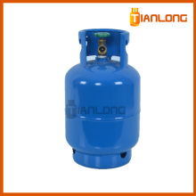12L Used Welding Lpg Tank Container