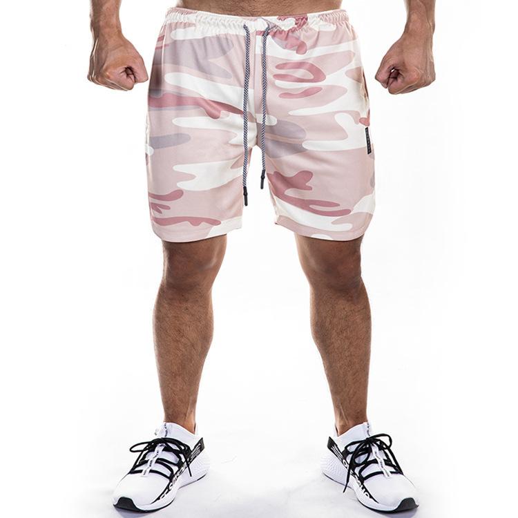 shorts (18)