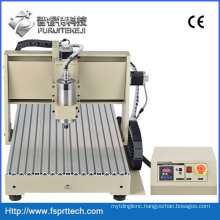 CNC Router Machine CNC Engraver for Woodworking Processing