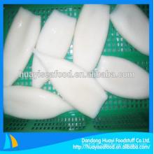 Congelés congelés et des aliments surgelés avec un fournisseur supérieur