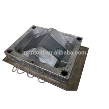 Top Grade Customized Commodity Office Moulds Plastic Chair Mould