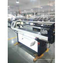 Máquina de confecção de malhas 12g (TL-152S)
