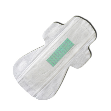 anion sanitary napkin price