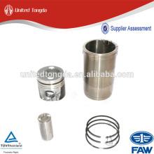 Kit de cilindro FAW XICHAI com K0510000