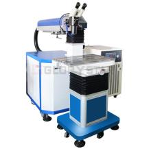 [Glorystar] Machine de soudure laser à horloge
