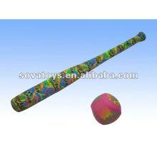 Brinquedos de brinquedo de beisebol de brinquedo ao ar livre