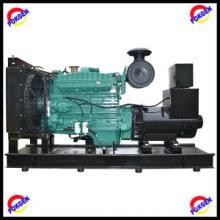 135kVA Cummins generador eléctrico conjunto (POKC344)