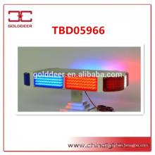 Cheap Amber Mini Lightbar Led Light Bar(TBD05966)