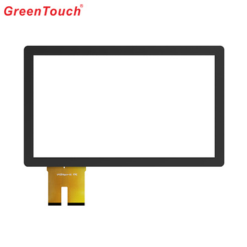 "13.3 ""Windows Capacitive Touchscreen-Anzeigegerät"