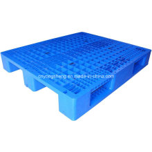 Double Face Injection Pallet Moulding (YS40)