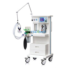 Machine médicale de ventilation ICU (YSAV203)