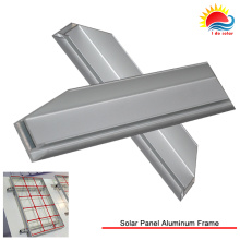 Aluminum Alloy 6000 Series Solar Panel Mounting Systems (MD0141)