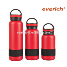 New Design BPA Free Standard Mouth 20oz Stainless Steel Bottle