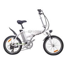 "20"" wholesale freestyle fanshion design bicycle hot sale, folding bicycle, e bike"