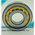 The High Speed Low Noise Cylindrical Roller Bearing (NJ2316EM)