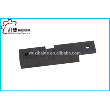 BAIDE BEST CNC processing lather boat parts for sales
