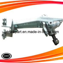 Hohan Truck Parts Manipulator with Assy