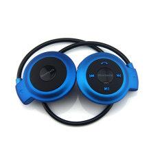 Mini503 Качественная Спортивная Bluetooth Стерео Гарнитура Наушники Наушники