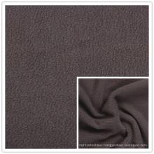 Plain Color Anti-Pilling Polar Fleece Poly Fleece 100% Polyester Terry Fleece Cheap