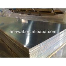 Feuille d'aluminium de 0,5 mm d'épaisseur