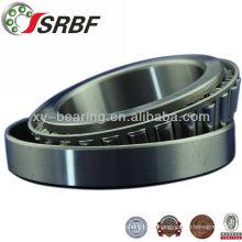 Roulements à rouleaux roulements à rouleaux coniques 32326 fabriqués en Chine