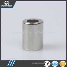 Cost price useful 400w permanent magnet alternator