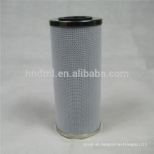 hoch effektiv günstiger ersatzteile schroeder filterelement KKKS15