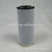 Replacement to Schroeder filter KKK10 Schroeder hydraulic oil filters KKK10 oil filter Schroeder