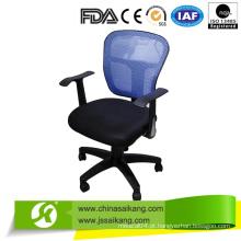 China Produtos Modern Mesh Swivel Office Chair