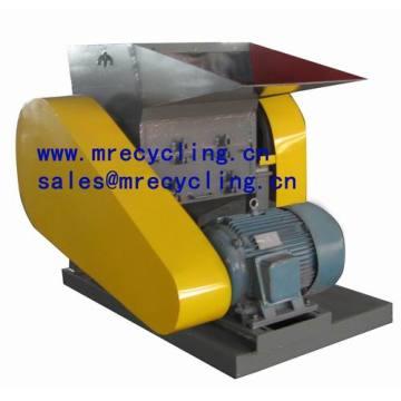 Dismantling Electronic Waste Machine