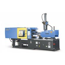 338t Máquina variável do molde da injeção do servo de BMC (YS3380V-BMC)